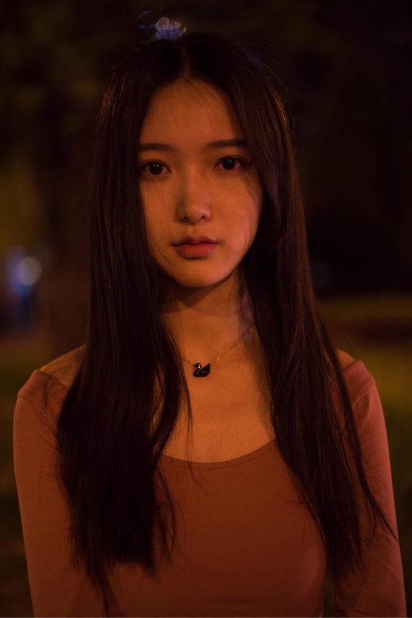 悬疑灵异小说《鬼踪妖影》全文最新上线