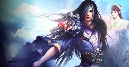 热门武侠小说偷香高手最新章节免费全文阅读