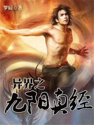 仙侠小说《异界之九阳真经》全文免费阅读
