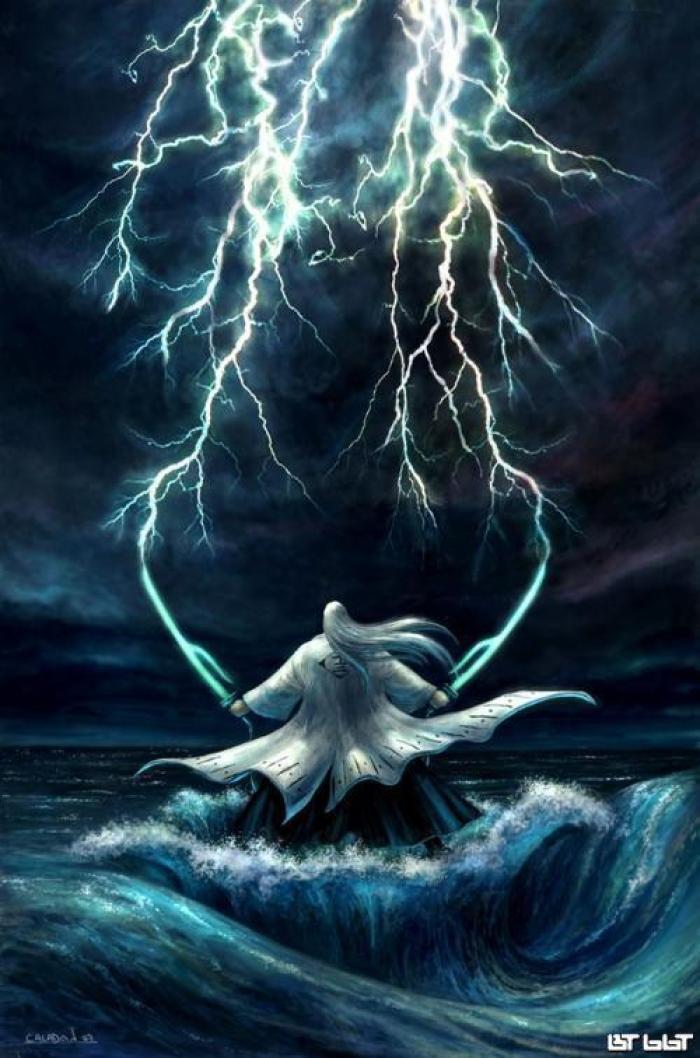 悬疑小说《我的新郎是猛鬼》在线免费阅读完整版