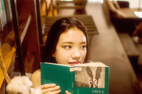 《婚心荡漾:总裁大人套路深》精彩分享,小说全文免费阅读TXT连载