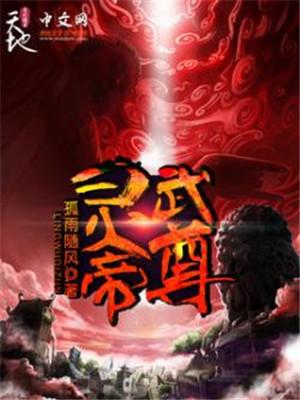 小说灵武帝尊完整版免费阅读