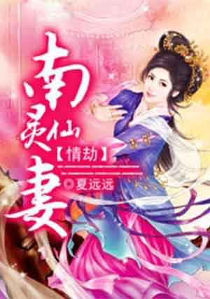 情劫:南灵仙妻小说免费阅读完整版