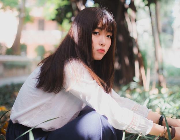 爆款小说《伤心爱情守则》慕冷霆、江亦霏全文免费在线