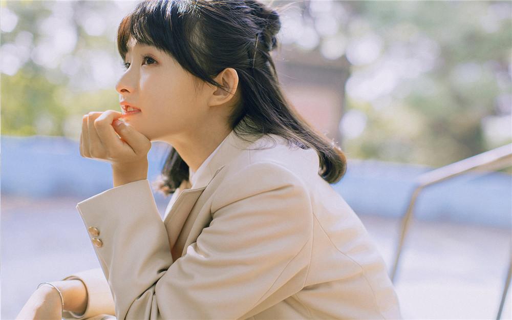 爆品小说《人面桃花长相忆》在线免费阅读