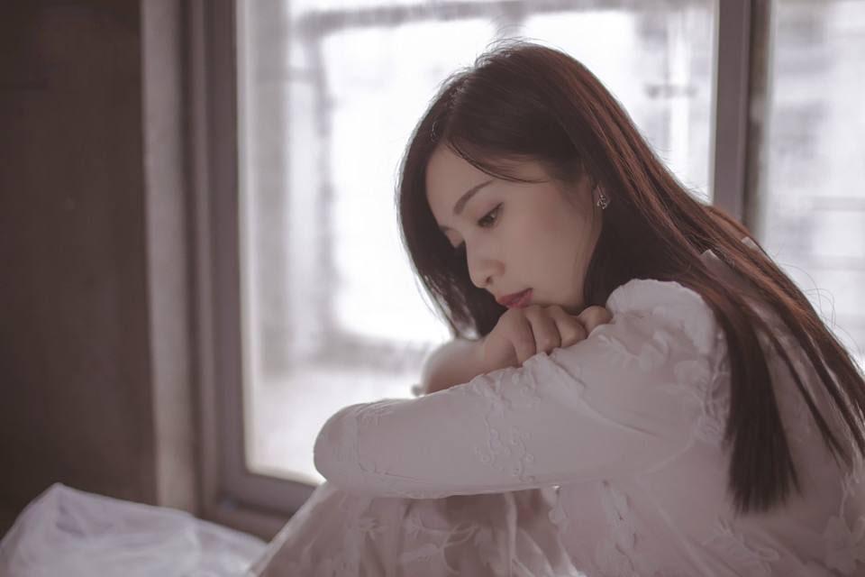 精品小说《放爱情一条生路》txt全文免费阅读(尹亦熙、南黎辰)