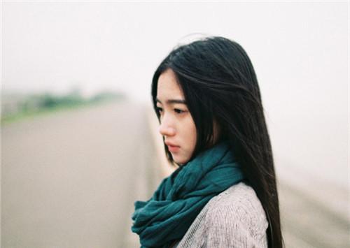 落花微语诉我心全文免费阅读(言舒雅韩晨阳)