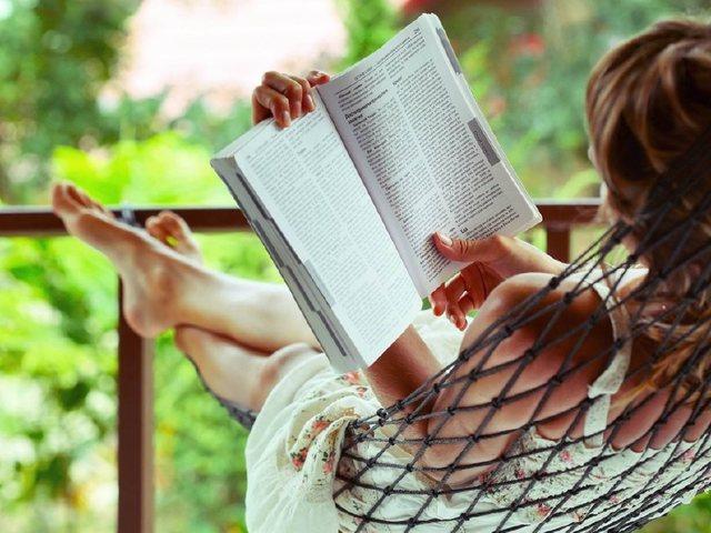 言情小说此心隔山海新章节完整版无弹窗免费阅读