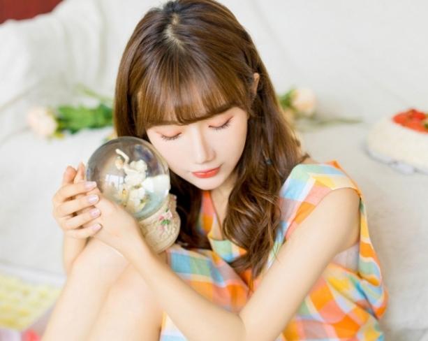 空城爱情故事小说完整版电子书章节目录免费(苏苒苒顾承郁)