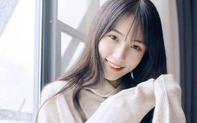 空城爱情故事TXT小说在线全文免费(顾承郁苏苒苒)