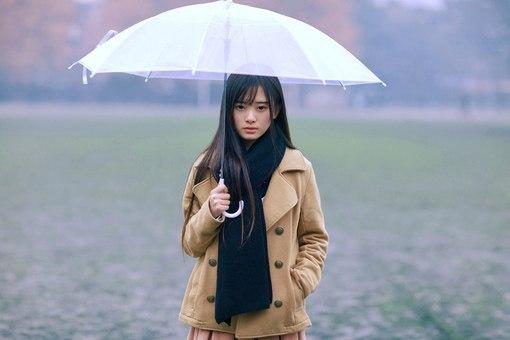 【言情】《空城爱情故事》小说完整版新章节全文免费(苏苒苒顾承郁)