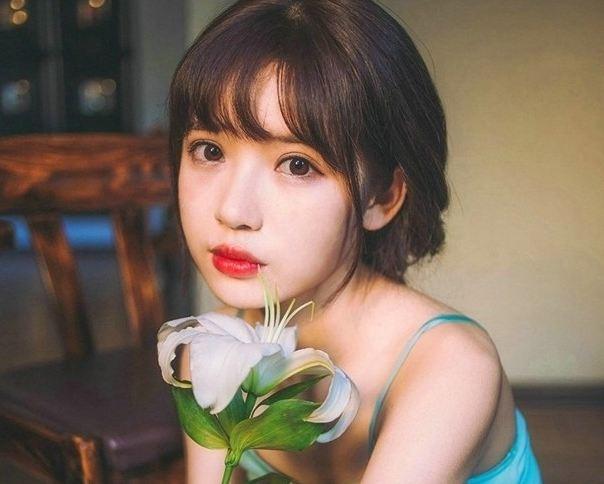 空城爱情故事苏苒苒顾承郁小说全文免费在线