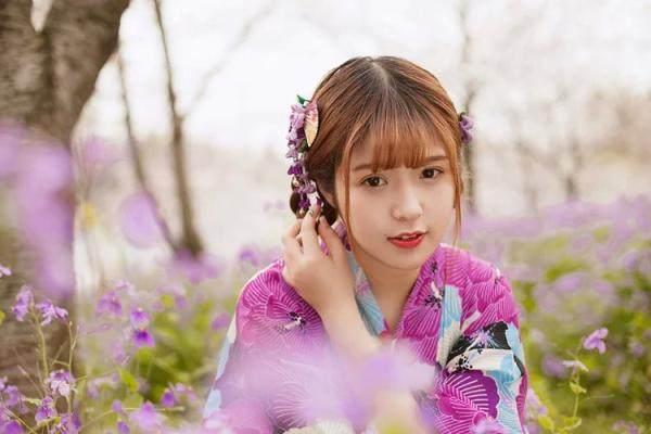 现代言情小说《微风飞过蔷薇》冷擎夏如初全文免费在线