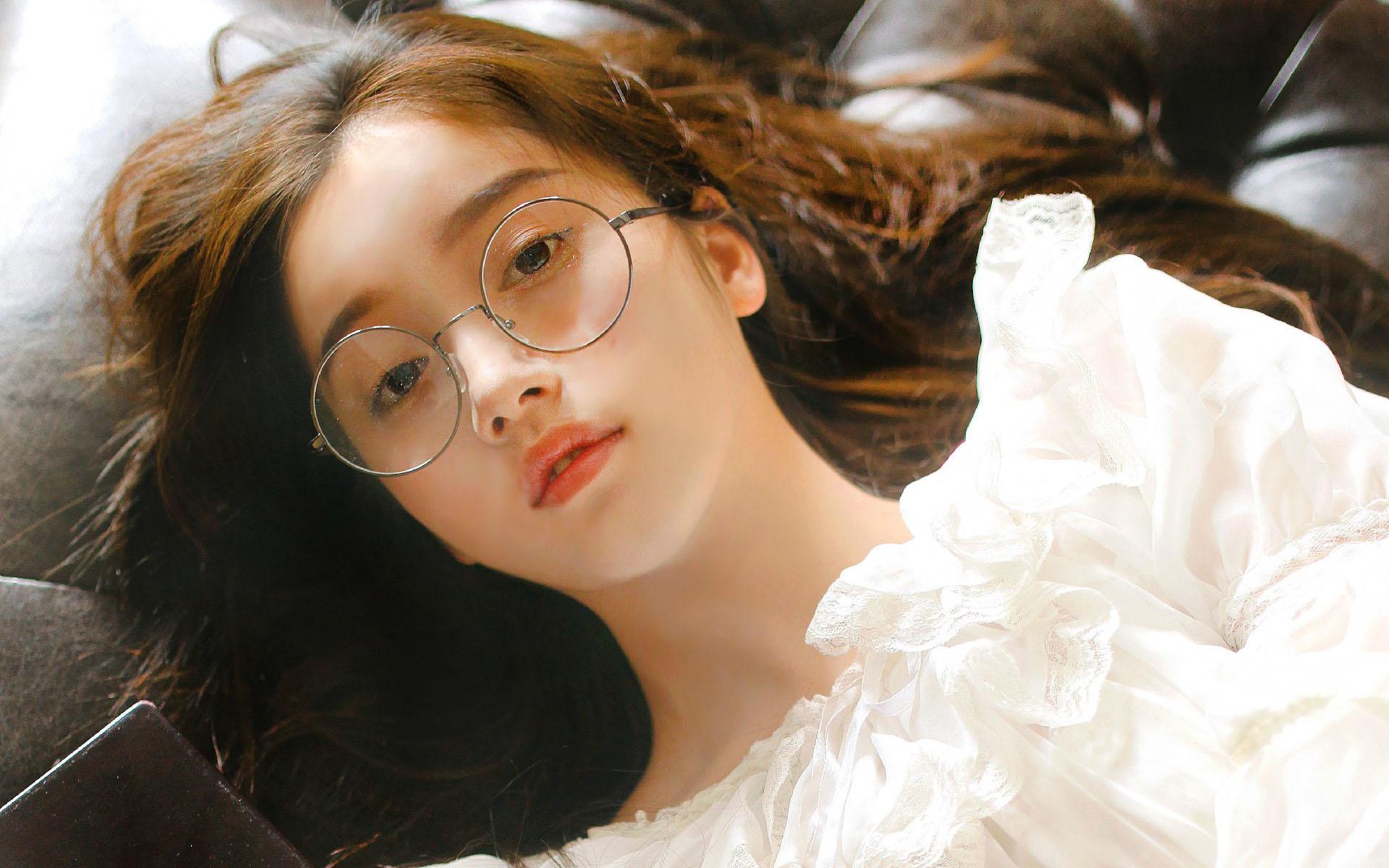 言情小说《微风飞过蔷薇》全文免费在线阅读 微风飞过蔷薇免费阅读全文