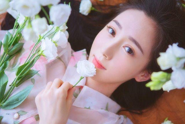 微风飞过蔷薇小说在线阅读新章节完整版TXT