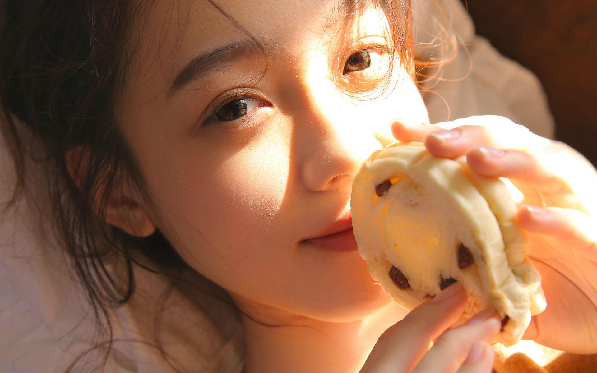 微风飞过蔷薇小说全章节免费在线阅读 微风飞过蔷薇免费阅读