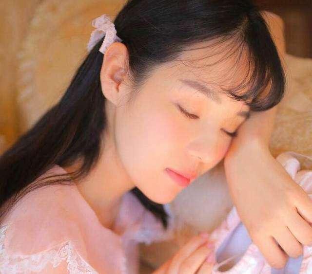 微风飞过蔷薇小说在线阅读新章节大结局