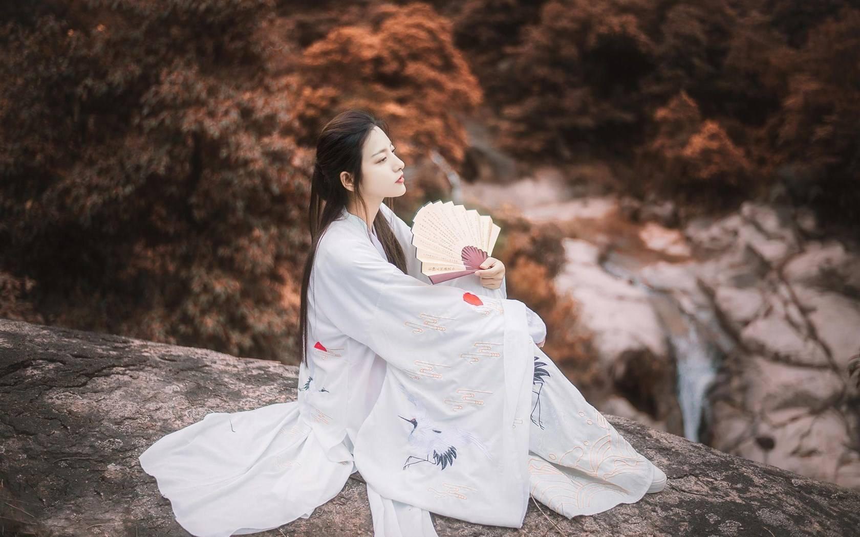 穿越小说《凤后传:佳人眉间雪》全文免费在线阅读 凤后传:佳人眉间雪免费阅读