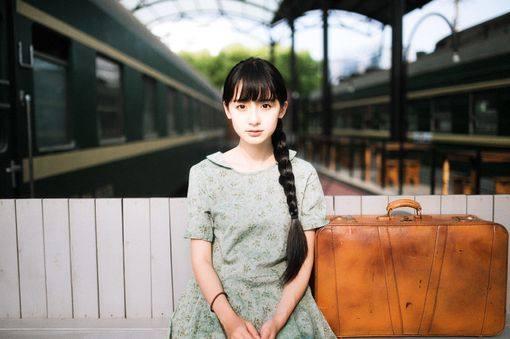[完结版]微风飞过蔷薇小说章节在线阅读