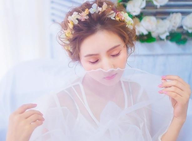 空城爱情故事小说最新章节完整版TXT下载
