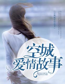 爱情新书《空城爱情故事》全文免费阅读大结局