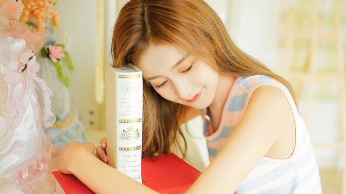 爱情小说《微风飞过蔷薇》全文免费阅读完整版最新章节TXT下载