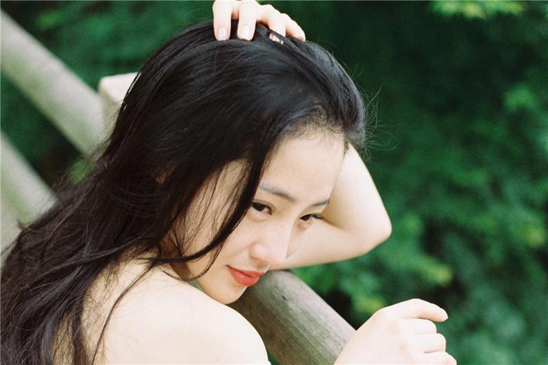 富贵娘子小说全文免费在线阅读 富贵娘子免费小说阅读