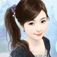 《豪门盛艳》小说在线阅读 叶妮嘉 林煜文