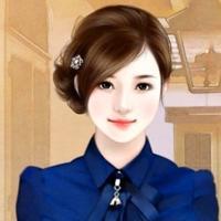 《豪门盛艳》小说在线阅读 免费完整版阅读