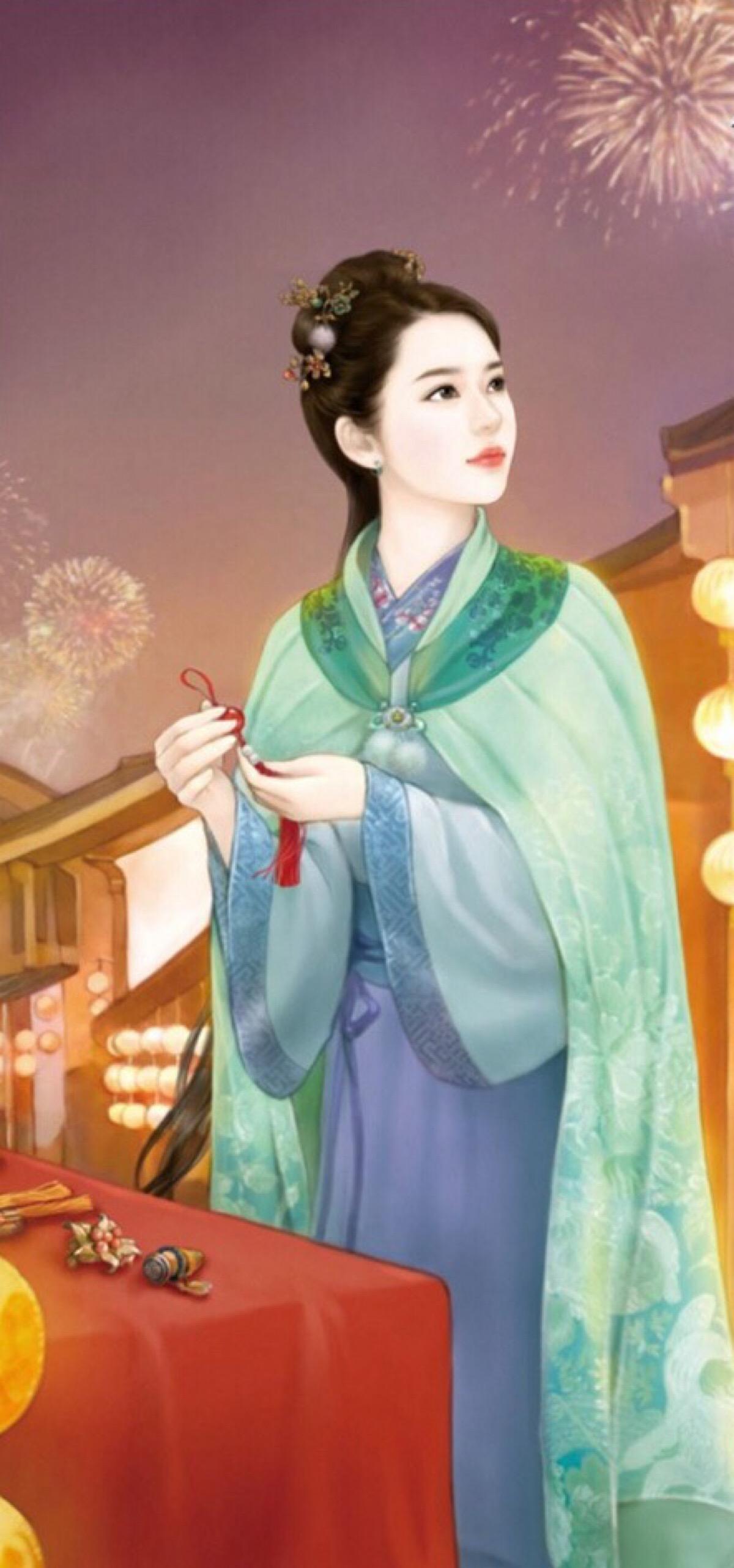 热门穿越小说《小农女的锦绣人生》小说完整版在线阅读
