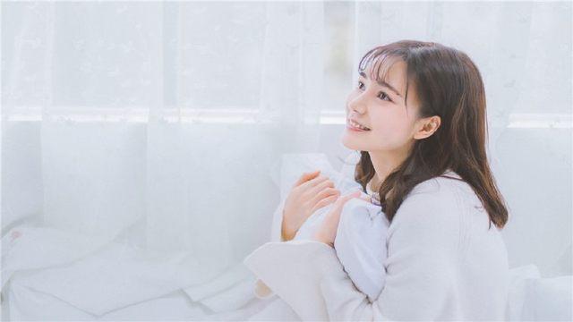 凌知薇小说《曾暖过一季春风》全文章节在线阅读