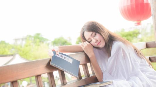 大结局小说《微风飞过蔷薇》完整版无弹窗在线免费阅读全文