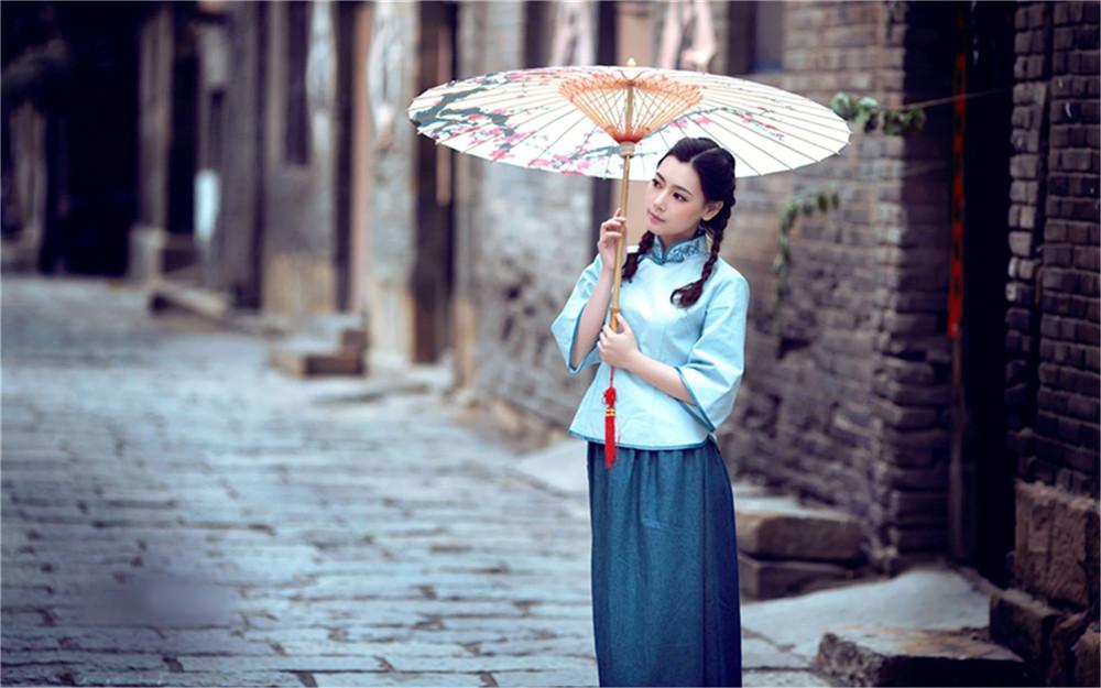 年度热文【空城爱情故事】全章节呈现 苏苒苒、顾承郁空城爱情故事免费在线阅读