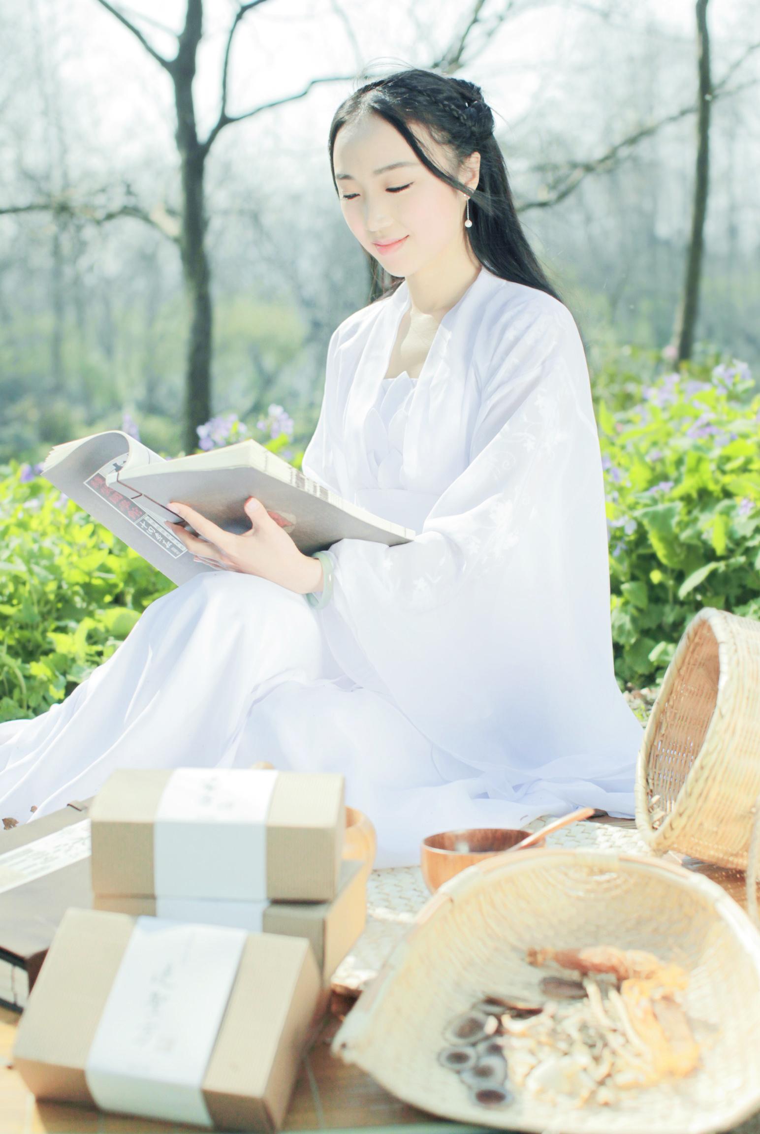 都市热门小说《一直都想嫁给你》免费阅读