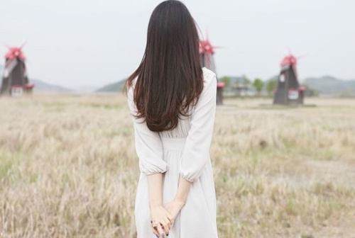 完整版言情小说《爱是花火一场梦》在线阅读爱是花火一场梦免费阅读