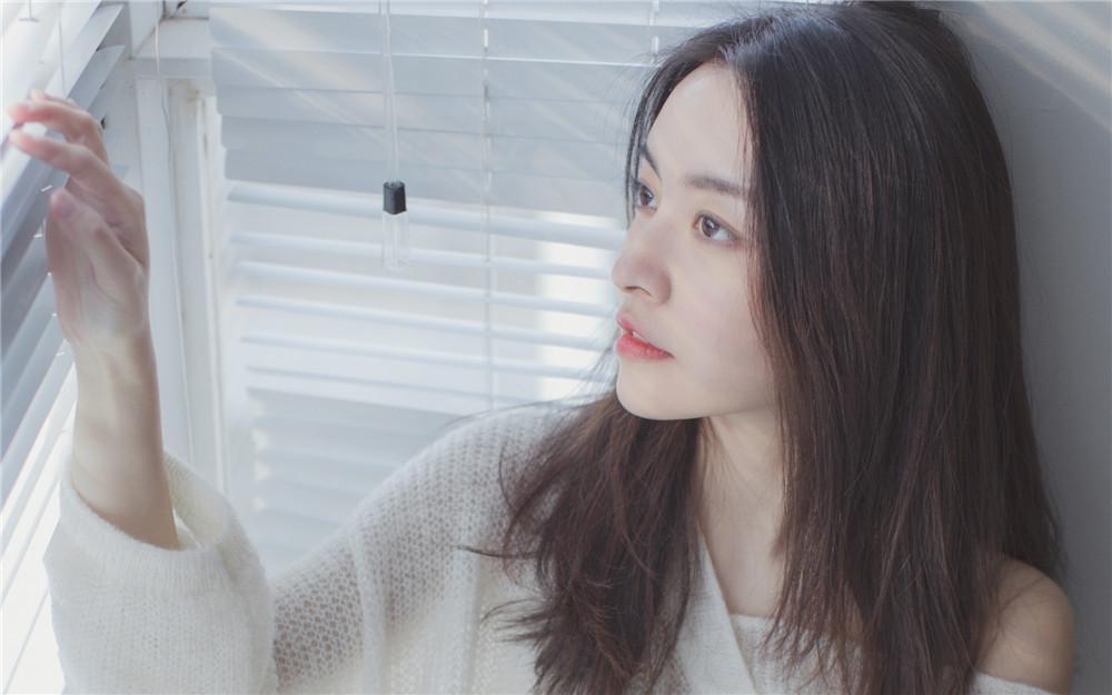 热门小说《深圳暗恋故事》全文免费阅读