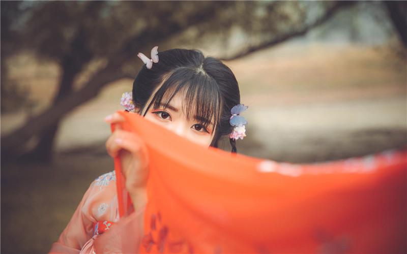 火爆小说《二八香妻俏天下》最新章节免费阅读