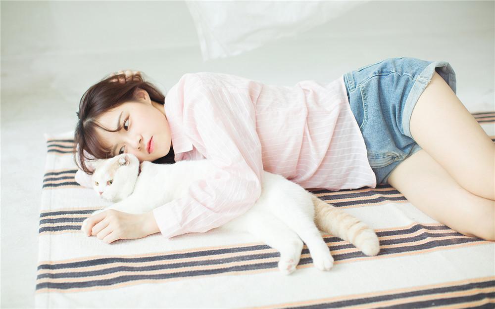 精品小说《错爱情歌:总裁宠妻成瘾》在线txt免费阅读