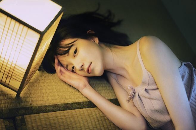 完整版小说《午夜送尸人》免费在线阅读全文、+午夜送尸人免费阅读