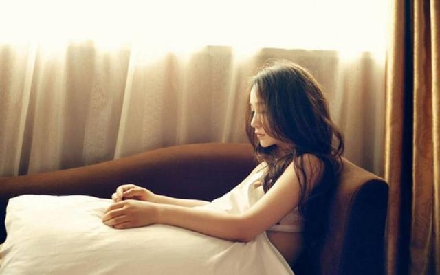 热文《婚婚欲动:总裁霸道爱》无删减版全文在线阅读-婚婚欲动:总裁霸道爱全章节免费在线阅读