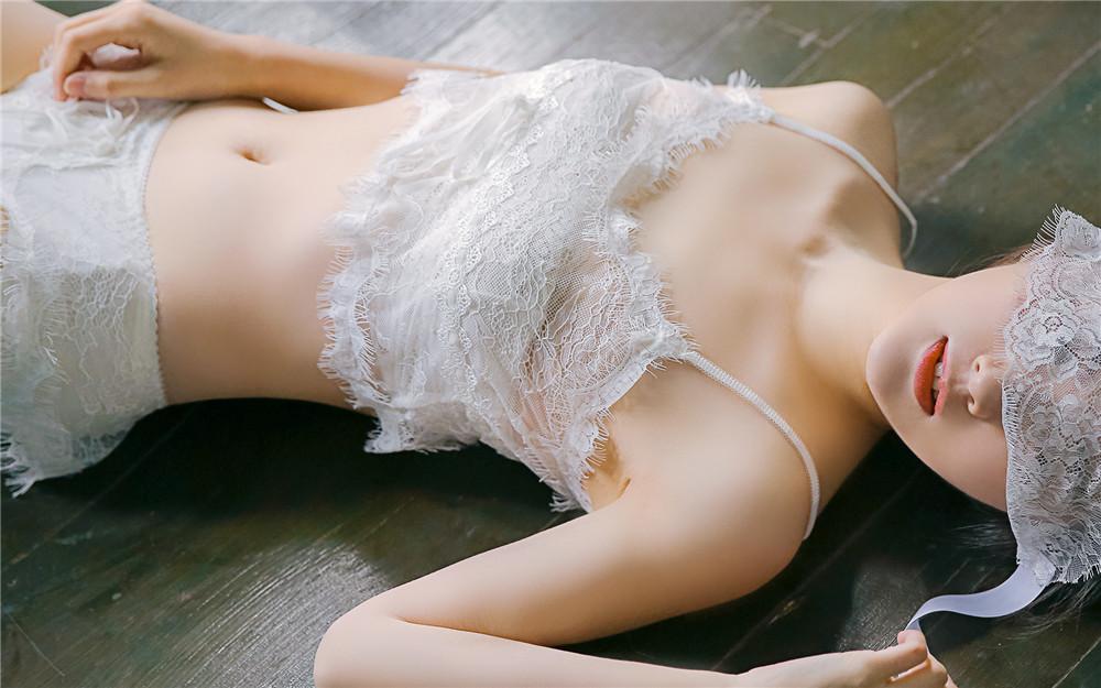 韩煜城简熙小说你是窗前一缕月光在线阅读全部章节《你是窗前一缕月光》无删减免费阅读