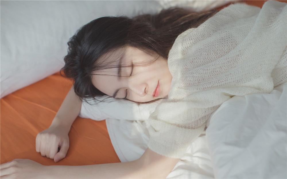 完整版小说《眼前你是梦中人》在线阅读全文《眼前你是梦中人》小说大结局免费阅读