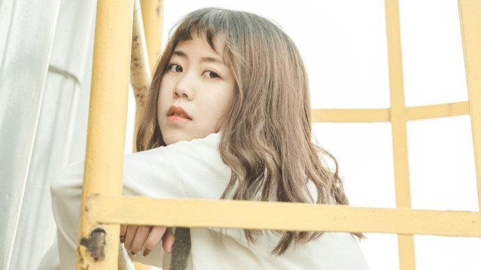 萌宝归来:总裁别来无恙小说全章节目录在线免费阅读