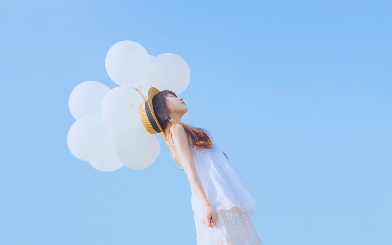 精致小说《因婚成爱:总裁情深》全文完结免费因婚成爱:总裁情深大结局免费在线