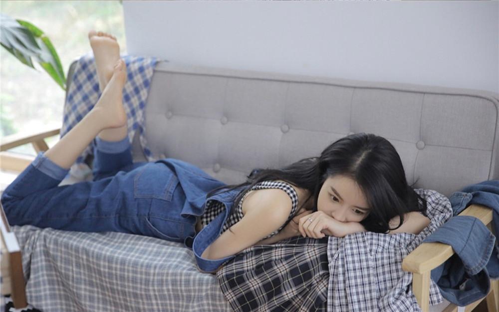 热门小说《总裁难爱:豪门婚局》在线阅读小说完整版全文+