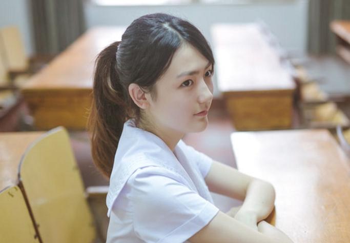 热门小说《陆少的隐婚甜妻》txt全文免费阅读最新章节在线连载