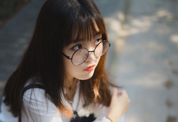 都市小说《暖婚蜜爱:总裁的跑路小娇妻》全文在线免费阅读txt连载
