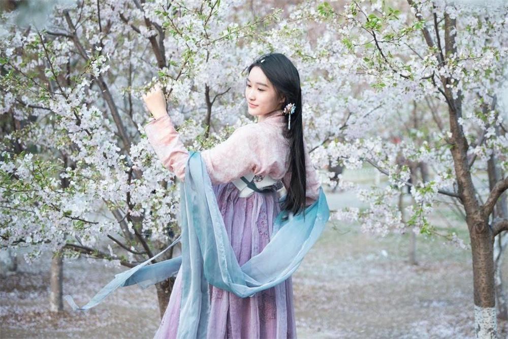 经典小说《妃鸿印雪落无痕》完整版在线阅读免费+