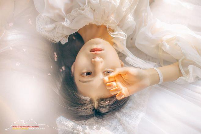 精品小说《心上枕边人》txt苏茉叶明远在线免费阅读~