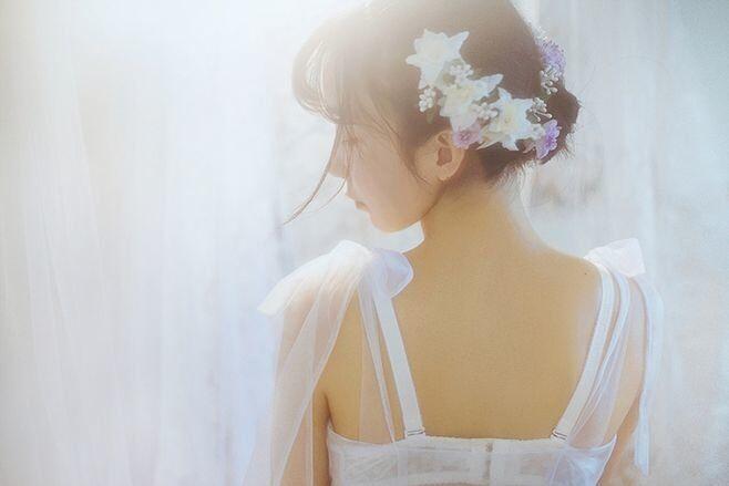 热门新书《谈婚论价:亿万新娘不要逃》txt在线免费阅读